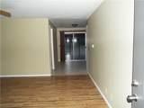 1132 Blackstone Avenue - Photo 3