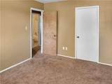 413 Hoover Circle - Photo 11