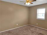 413 Hoover Circle - Photo 12