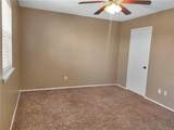 413 Hoover Circle - Photo 13