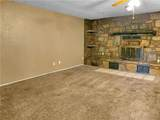 413 Hoover Circle - Photo 4