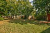 11300 Leaning Elm Road - Photo 34