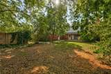 11300 Leaning Elm Road - Photo 35