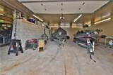 3701 Shady Oaks Drive - Photo 32
