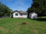 624 Westminster Road - Photo 11