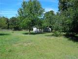 624 Westminster Road - Photo 12