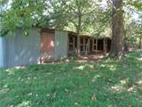 624 Westminster Road - Photo 13