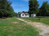 624 Westminster Road - Photo 2