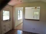 624 Westminster Road - Photo 6