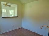 624 Westminster Road - Photo 7