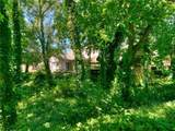 5 Rustic Hills Street - Photo 33