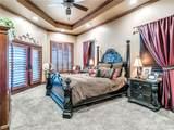 550 Cedar Valley Drive - Photo 16