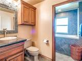 550 Cedar Valley Drive - Photo 31