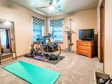 550 Cedar Valley Drive - Photo 34