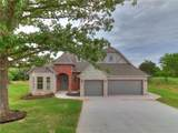 17770 Piper Glen Drive - Photo 1