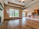 17770 Piper Glen Drive - Photo 10