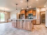 17770 Piper Glen Drive - Photo 12