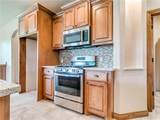 17770 Piper Glen Drive - Photo 13
