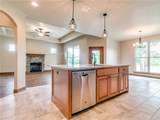 17770 Piper Glen Drive - Photo 14