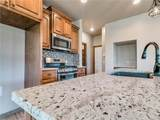 17770 Piper Glen Drive - Photo 15