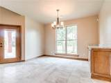 17770 Piper Glen Drive - Photo 16