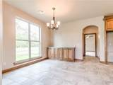 17770 Piper Glen Drive - Photo 17