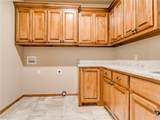 17770 Piper Glen Drive - Photo 18