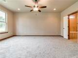 17770 Piper Glen Drive - Photo 19