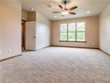 17770 Piper Glen Drive - Photo 20