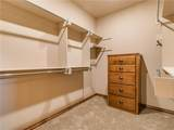 17770 Piper Glen Drive - Photo 23
