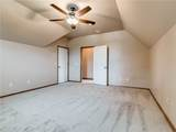 17770 Piper Glen Drive - Photo 24