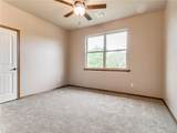 17770 Piper Glen Drive - Photo 25