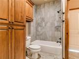 17770 Piper Glen Drive - Photo 27