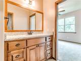 17770 Piper Glen Drive - Photo 28