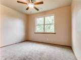 17770 Piper Glen Drive - Photo 29