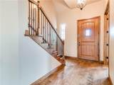 17770 Piper Glen Drive - Photo 3