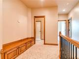 17770 Piper Glen Drive - Photo 30