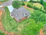 17770 Piper Glen Drive - Photo 35