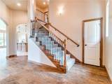 17770 Piper Glen Drive - Photo 4