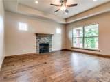 17770 Piper Glen Drive - Photo 7