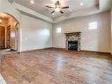 17770 Piper Glen Drive - Photo 8