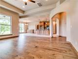 17770 Piper Glen Drive - Photo 9