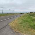 6120 9+ Acres Highway - Photo 6