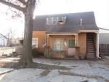 202 Tucker Street - Photo 1