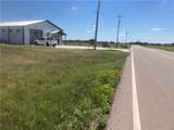 19245 Industrial Park Drive - Photo 3