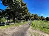 338511 890 Road - Photo 22