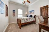 1360 Dragonfly Road - Photo 23