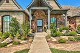 1360 Dragonfly Road - Photo 4