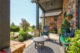 1360 Dragonfly Road - Photo 5