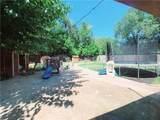 1113 Straka Terrace - Photo 12